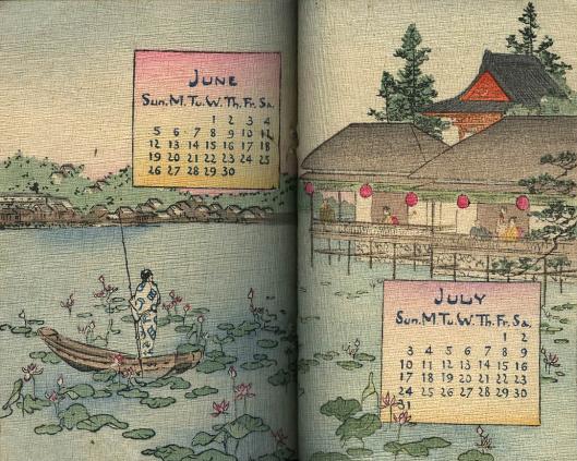 june_july1