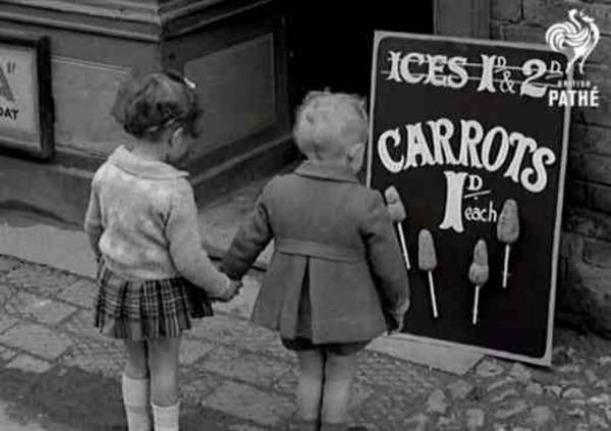 carrotlollies-611