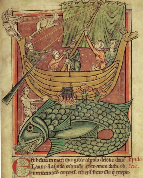 sea-monsters-c-van-duzer-009